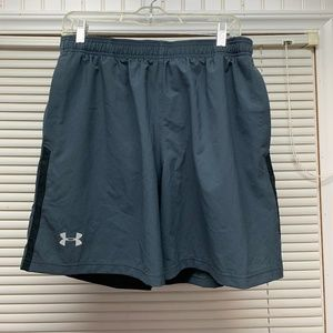 NWOT Under Armour Men's Shorts Size Large
